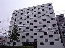 JR東海道・山陽本線 摂津本山駅 徒歩17分の賃貸マンション