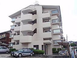 上社駅 7.0万円