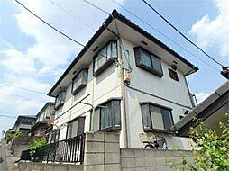 程久保駅 2.3万円