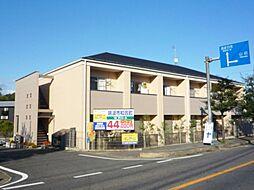 瑞浪駅 4.2万円