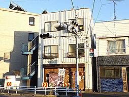 武蔵大和駅 2.8万円