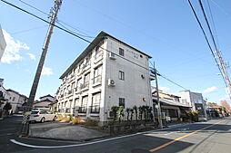 東田坂上駅 1.9万円