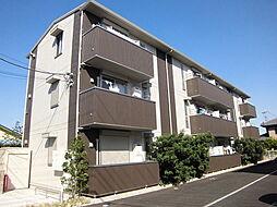 武蔵藤沢駅 7.3万円