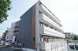 矢向駅 6.9万円