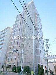 武蔵小山駅 19.0万円
