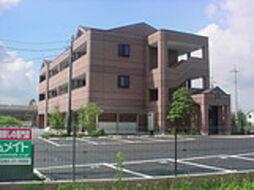 下館二高前駅 5.5万円