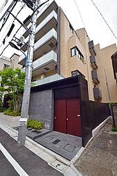 牛込神楽坂駅 14.6万円
