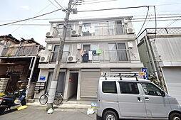 京成小岩駅 4.3万円