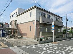 上尾駅 4.9万円