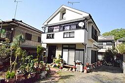 高尾駅 8.0万円