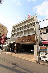 メゾン長田[5階]の外観