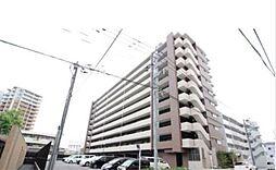 南久留米駅 11.0万円