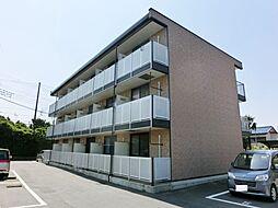 京成本線 京成佐倉駅 徒歩7分の賃貸マンション