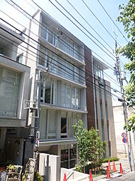 HTピア赤坂
