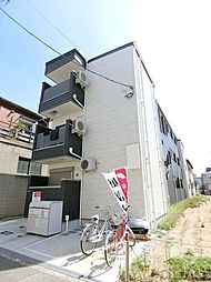 住ノ江駅 5.7万円