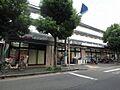 フレスコ桜井店...