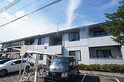 ひばりヶ丘駅 8.2万円