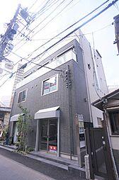 京成本線 京成船橋駅 徒歩4分の賃貸マンション