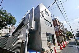 東京メトロ有楽町線 地下鉄成増駅 徒歩3分の賃貸マンション