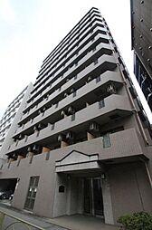 平和島駅 7.1万円