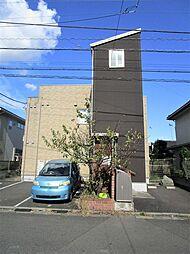 サンリット(鶴川4)