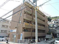 住吉駅 4.2万円