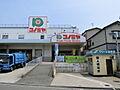 コノミヤ堺東店...