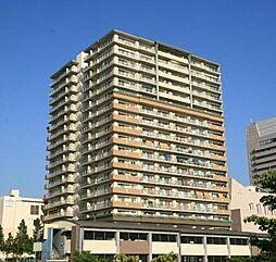 兵庫県神戸市西区糀台5丁目の賃貸マンションの外観