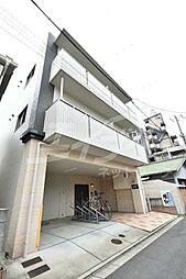 阪急京都本線 相川駅 徒歩5分の賃貸マンション