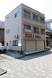 市役所前駅 1.9万円