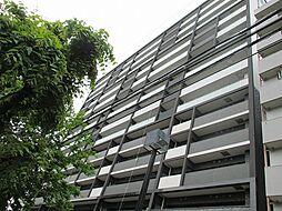 プレサンス新大阪ザ・シティ[4階]の外観