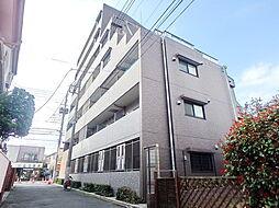 国分寺駅 7.1万円