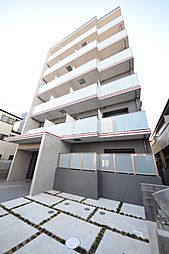 JR総武線 市川駅 徒歩6分の賃貸マンション