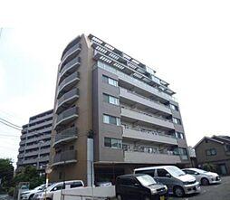 葛西臨海公園駅 18.0万円