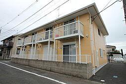 小作駅 5.5万円