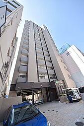 福岡市地下鉄七隈線 天神南駅 徒歩5分の賃貸マンション
