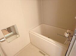 風呂,2DK,面積38.8m2,賃料3.8万円,,,北海道石狩市花川南六条4丁目