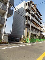 Osaka Metro御堂筋線 北花田駅 徒歩7分の賃貸マンション