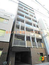 JR山手線 神田駅 徒歩9分の賃貸マンション