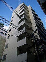 溜池山王駅 7.9万円