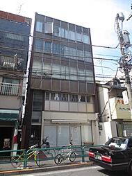 東京メトロ丸ノ内線 中野富士見町駅 徒歩1分の賃貸事務所