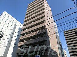 赤羽駅 11.5万円