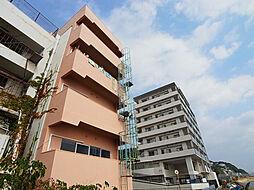 塩屋駅 5.3万円
