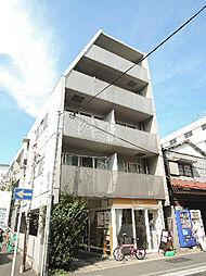 天王町駅 6.8万円
