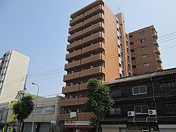 桃谷駅 3.3万円