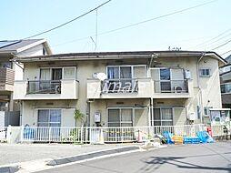 赤羽駅 5.5万円