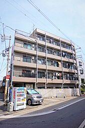 駒川中野駅 1.4万円