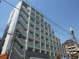 参宮橋駅 9.4万円