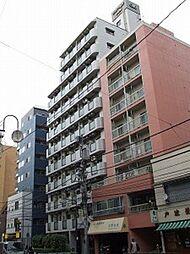 千駄木駅 6.5万円