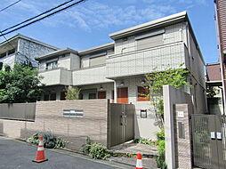 品川駅 13.9万円